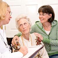Tackling Osteoarthritis
