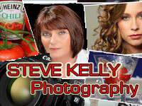 Steve kelly Photography